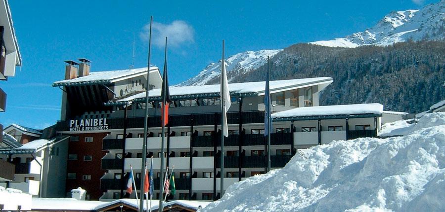 italy_la-thuile_planibel_hotel_exterior.jpg
